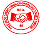 Palo Seco Credit Union Co-Operative Society Limited